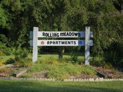 Image of Rolling Meadows