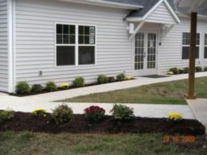 Piney Ridge Apartments Danville Va