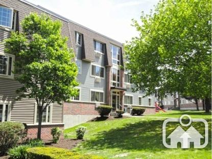 Leominster Low Income Apartments