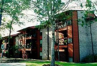 Low Income Apartments Montgomery Tx
