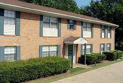 Low Income Apartments In Spartanburg Sc