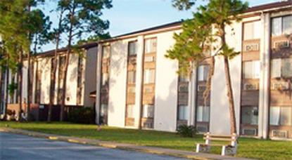 Image of Oceanside Estates in Pinellas Park, Florida