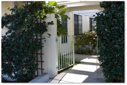 Image of 154 Wilson Street in Petaluma, California