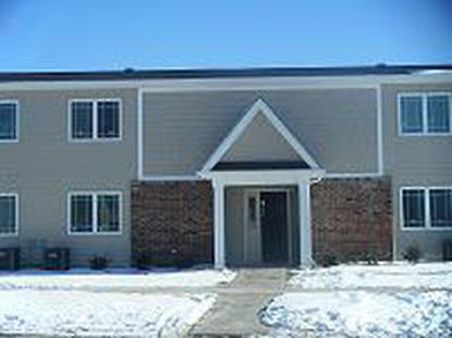 Apartments Near Eaton Ohio