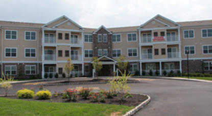 Low Income Apartments In Ocean County Nj