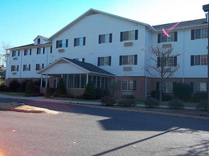 Image of Windemere in Lexington, Virginia