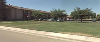 Image of Park Kingsburg Apartments
