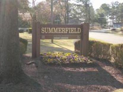 Image of Summerfield Apartments