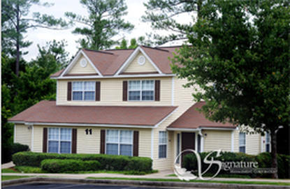 Affordable Apartments In Conyers Ga