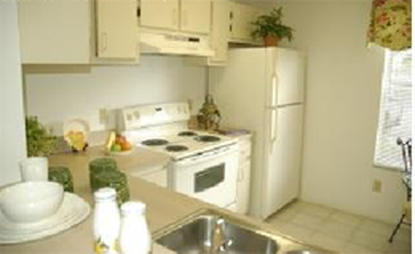 Income Based Apartments In Sanford Fl