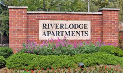 Image of Riverlodge Apartments