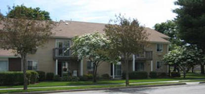 Image of Essex Village Apartments