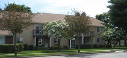 Image of Essex Village Apartments