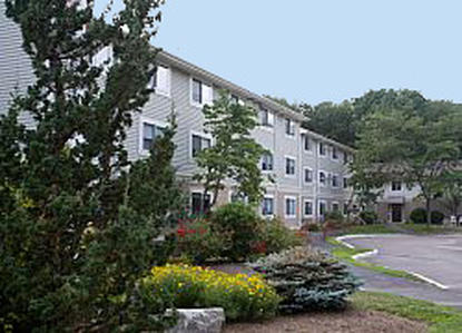 Image of Heritage Village Apartments in North Kingstown, Rhode Island