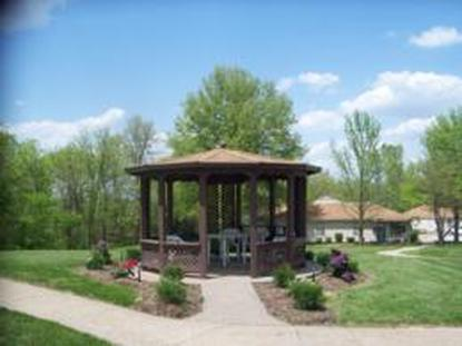 Image of Village Meadow