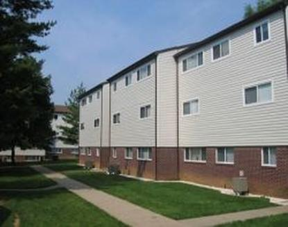 Affordable Property Management Hagerstown