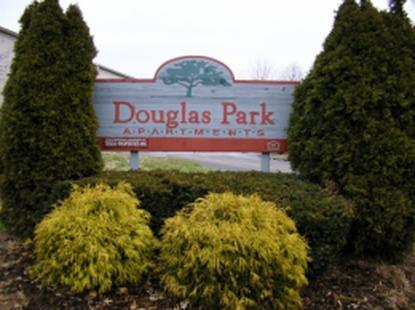 Image of Douglas Park Apartments