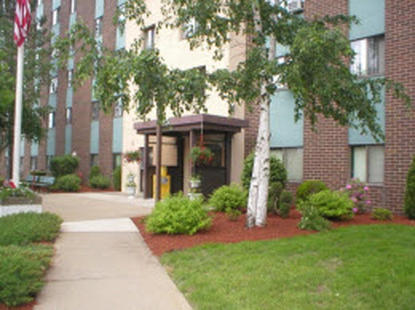 Apartments For Rent In Herkimer County