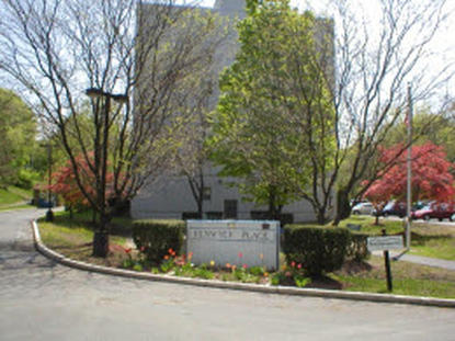 Apartment Complexes In Rensselaer Ny