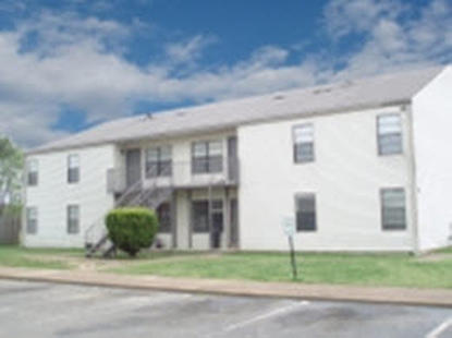 Image of Savannah Apartments in Savannah, Tennessee