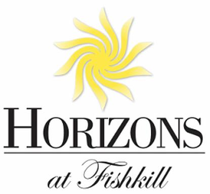 Image of Horizons at Fishkill