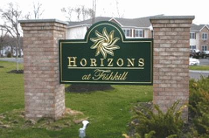 Image of Horizons at Fishkill  in Beacon, New York