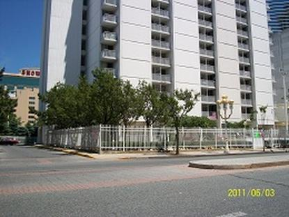 Low Income Apartments In Atlantic City Nj