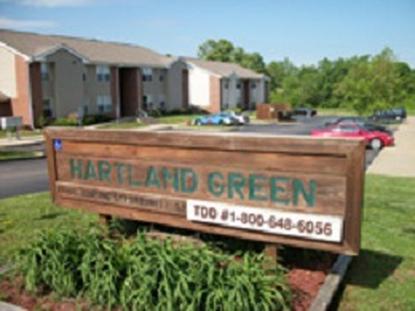 Winterwood Property Management