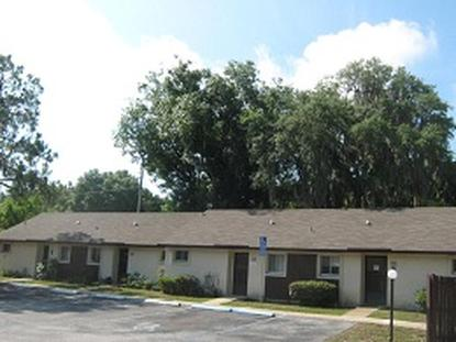 Low Income Apartments In Clermont Fl
