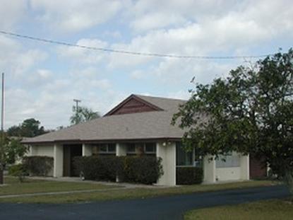 Image of Lake Wales Villas in Lake Wales, Florida