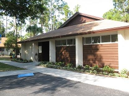 Low Income Housing Vero Beach