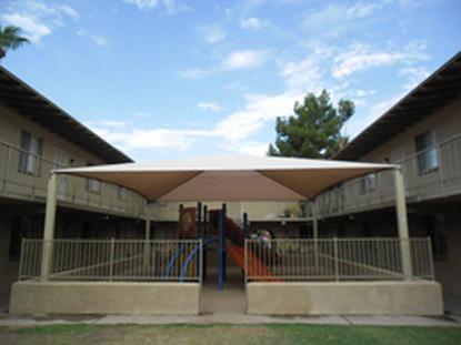 Image of Casa Madrid in Phoenix, Arizona