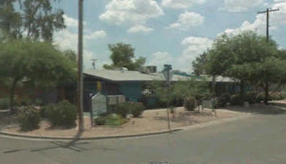 Image of Good Shepherd West in Glendale, Arizona