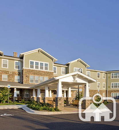 Apartments For Rent In Walkersville Maryland
