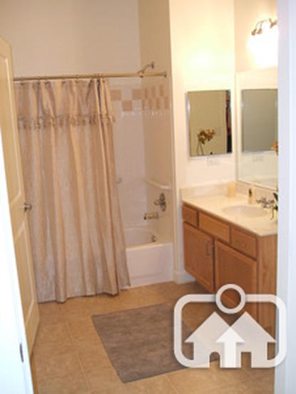 Apartments For Rent In Walkersville Md