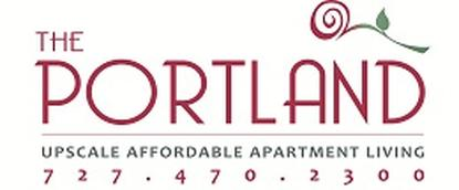 Image of The Portland Apartments