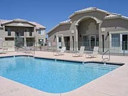 Image of Quail Run Apartments in Peoria, Arizona