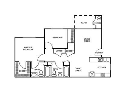 Image of Sonora Vista Apartments