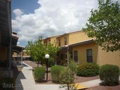 Terrific Low Income Apartments In Tucson Az Download Free Architecture Designs Osuribritishbridgeorg