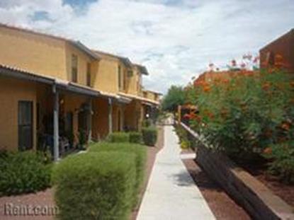 Image of Valle Del Sur