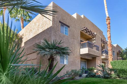 36832720 - Rosa Gardens Apartments Palm Springs Ca