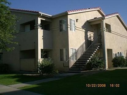 Image of Cedar Springs Apartments in Coachella, California