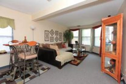 Low Income Apartments In Lawrence Ma