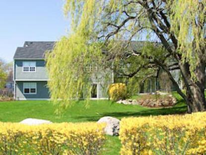 Image of Kent Village