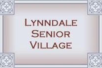 Image of Lynndale Senior Village Apartments