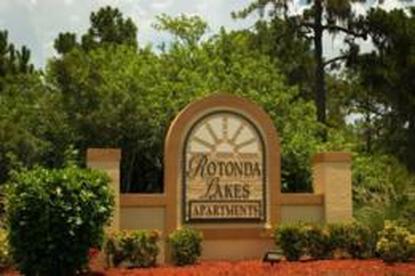 Image of Rotonda Lakes Apartments