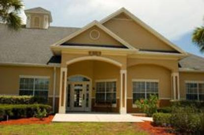 Image of Rotonda Lakes Apartments in Rotonda, Florida