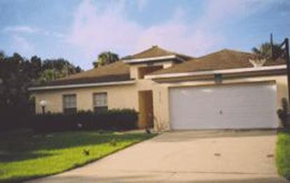 Image of Calusa Springs Apartments