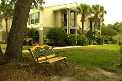 Cheap Apartments For Rent In Cape Coral Fl