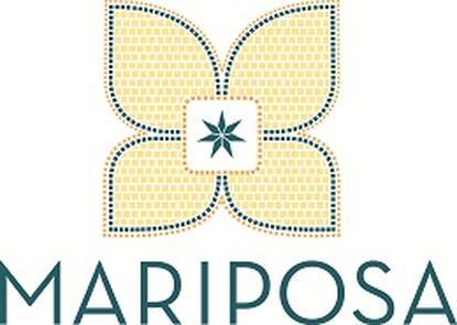 Image of Mariposa Apartments